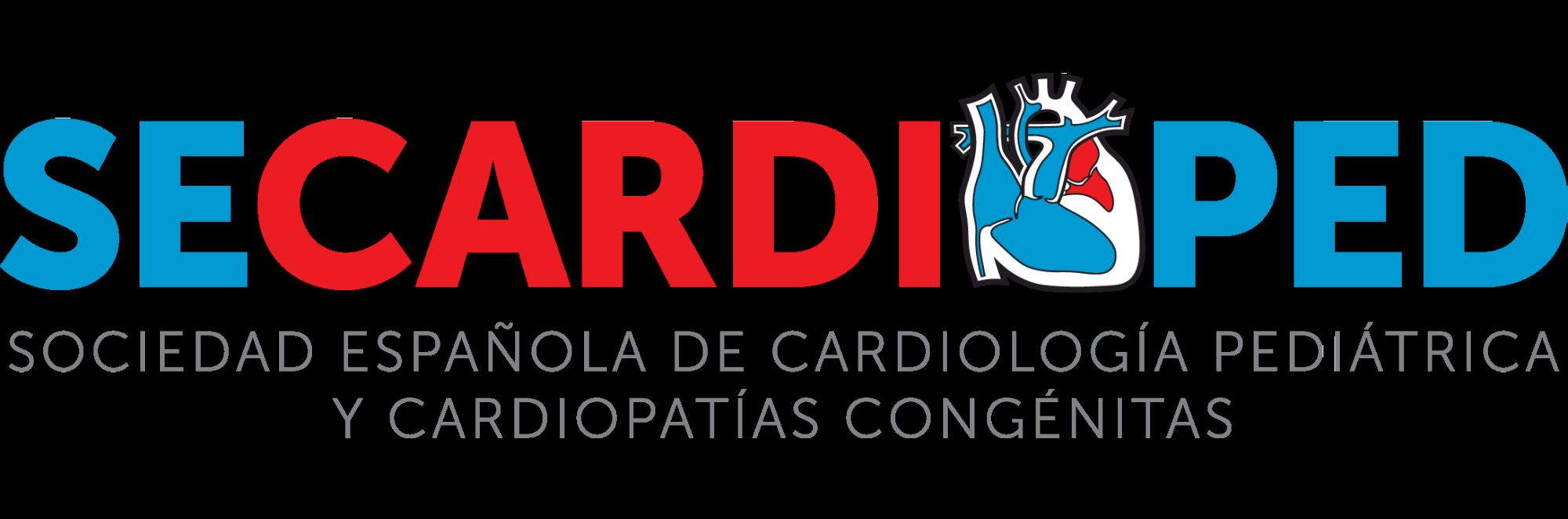 SECPCC – Sociedad Española de Cardiologíka Pediátrica y Cardiopatías Congénitas