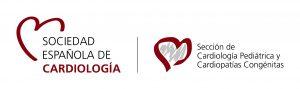 SEC - Sección de Cardiología Pediátrica y Cardiopatías Congénitas
